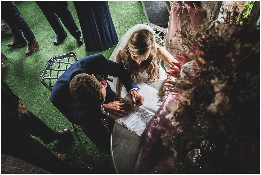 Bygracealone wedding venue - Vincent & Lucinda_0054