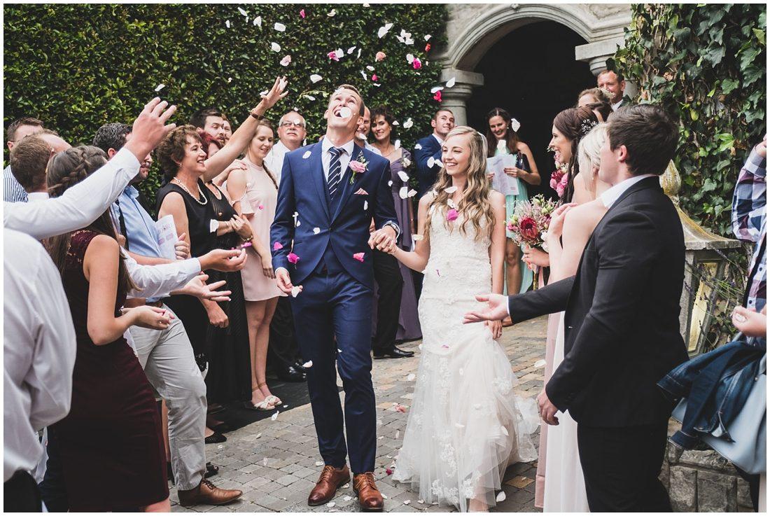 Bygracealone wedding venue - Vincent & Lucinda_0055