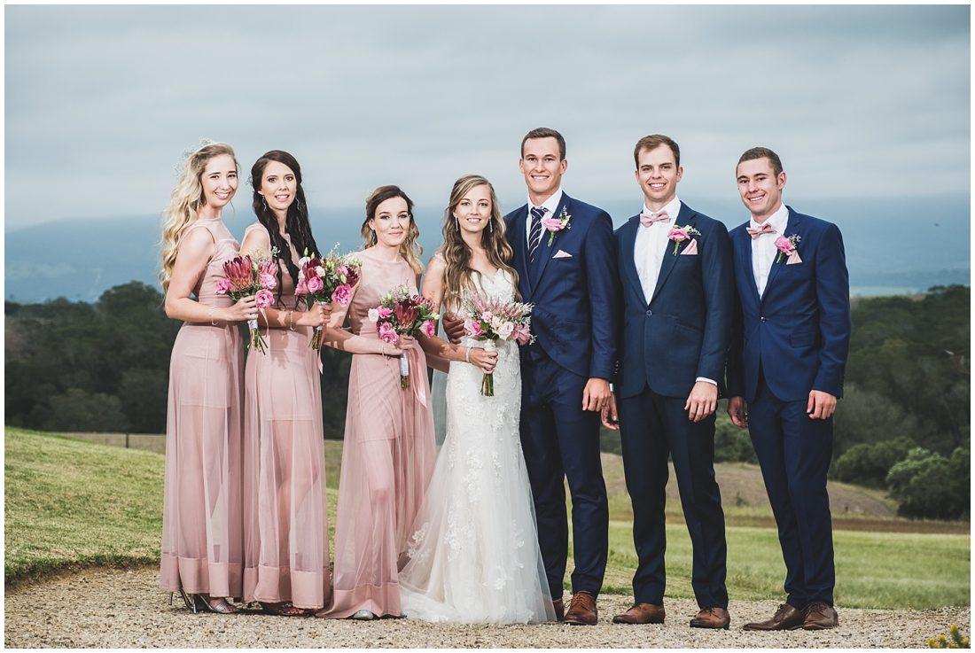 Bygracealone wedding venue - Vincent & Lucinda_0056