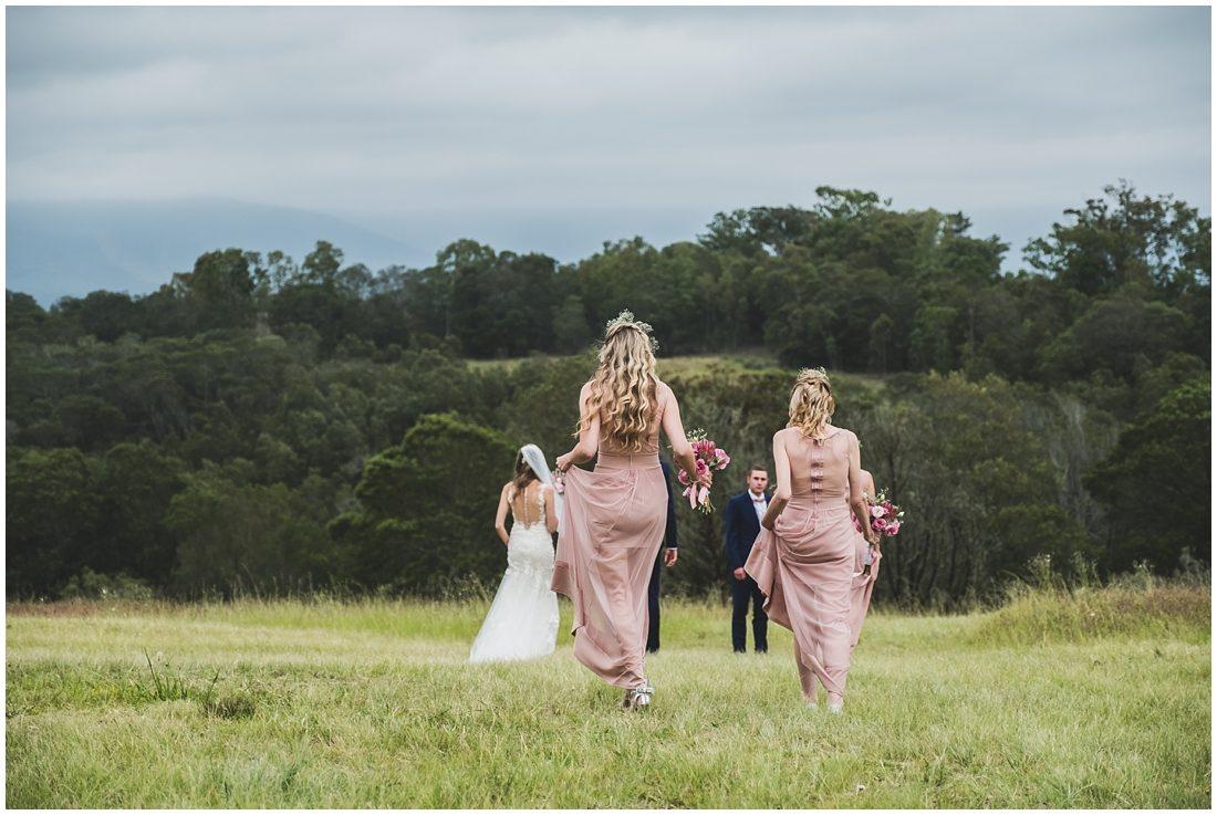 Bygracealone wedding venue - Vincent & Lucinda_0057
