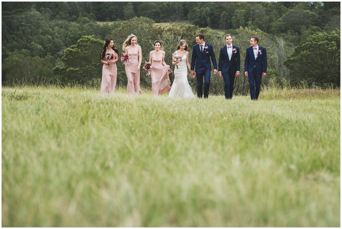 Bygracealone wedding venue - Vincent & Lucinda_0058