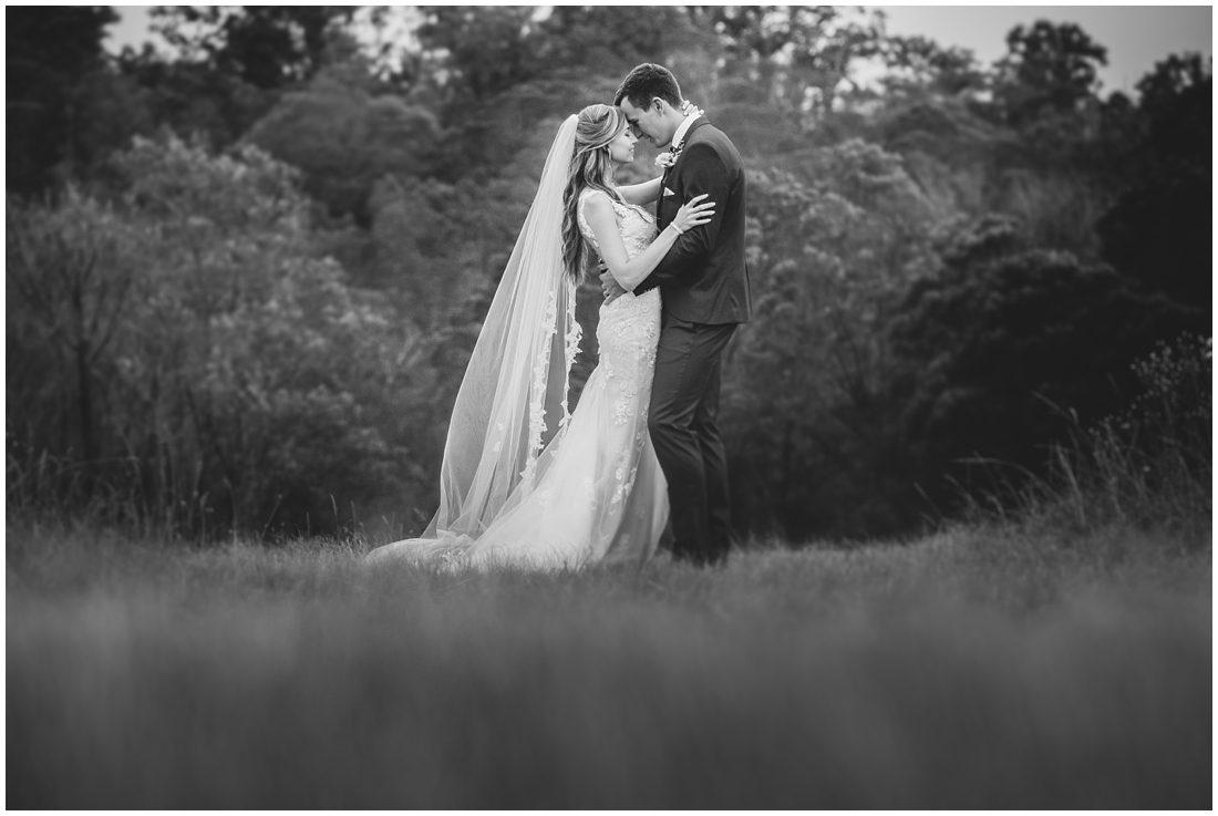 Bygracealone wedding venue - Vincent & Lucinda_0063