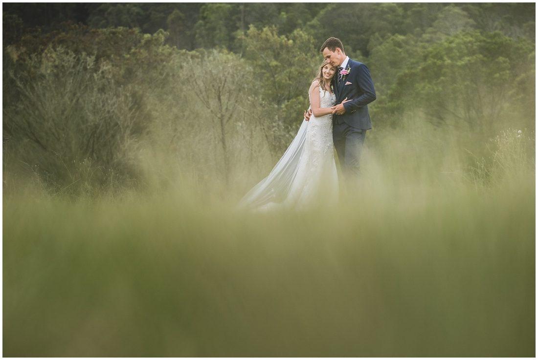Bygracealone wedding venue - Vincent & Lucinda_0065