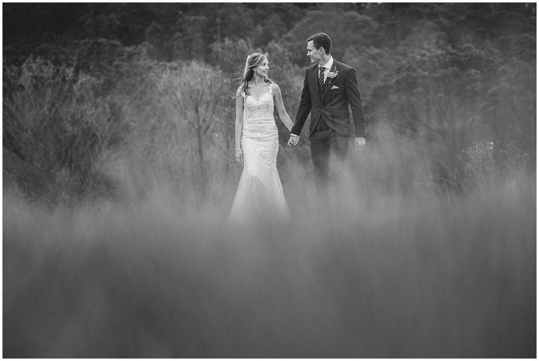 Bygracealone wedding venue - Vincent & Lucinda_0066