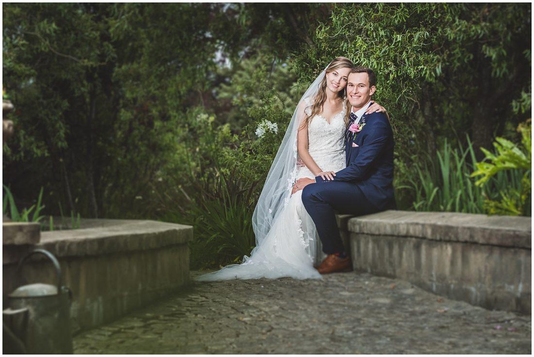 Bygracealone wedding venue - Vincent & Lucinda_0068