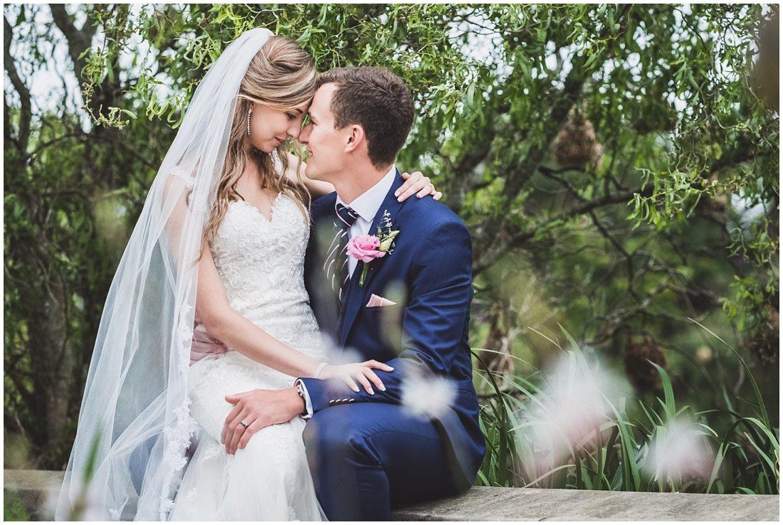 Bygracealone wedding venue - Vincent & Lucinda_0069