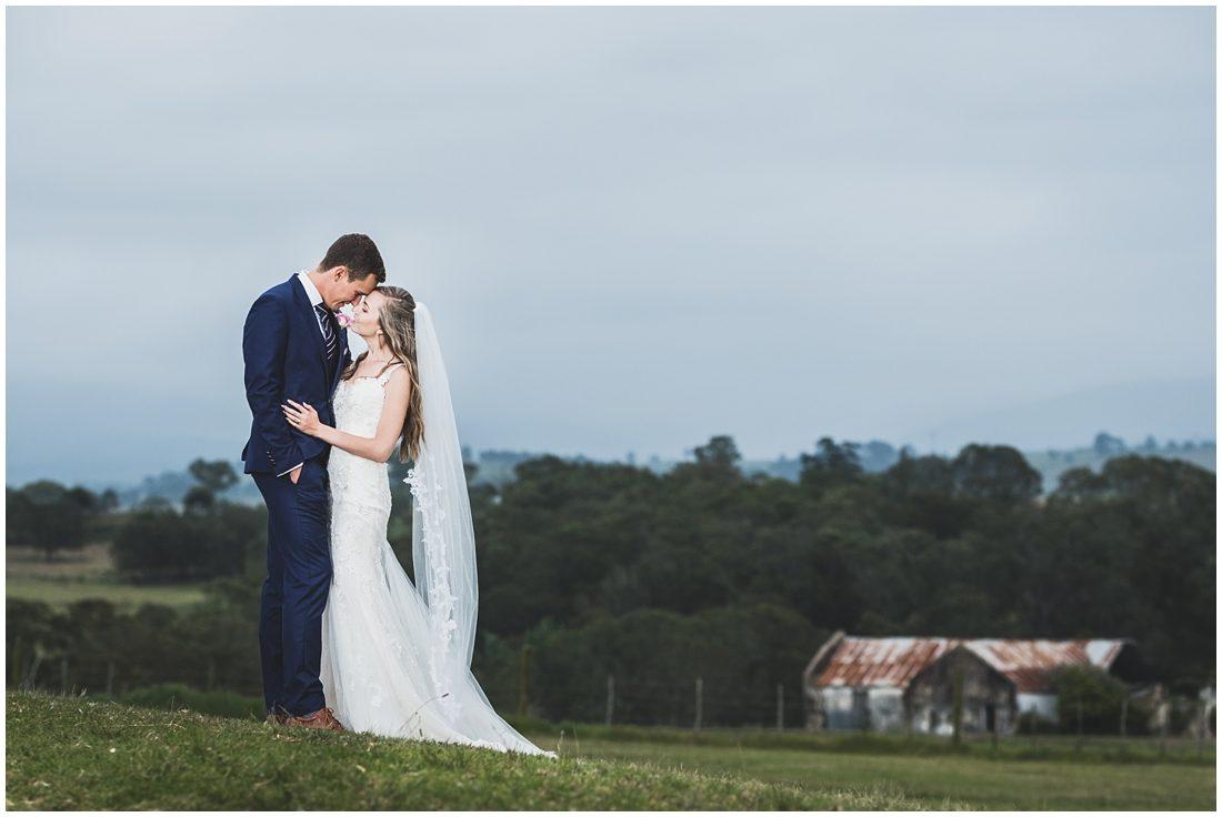 Bygracealone wedding venue - Vincent & Lucinda_0070