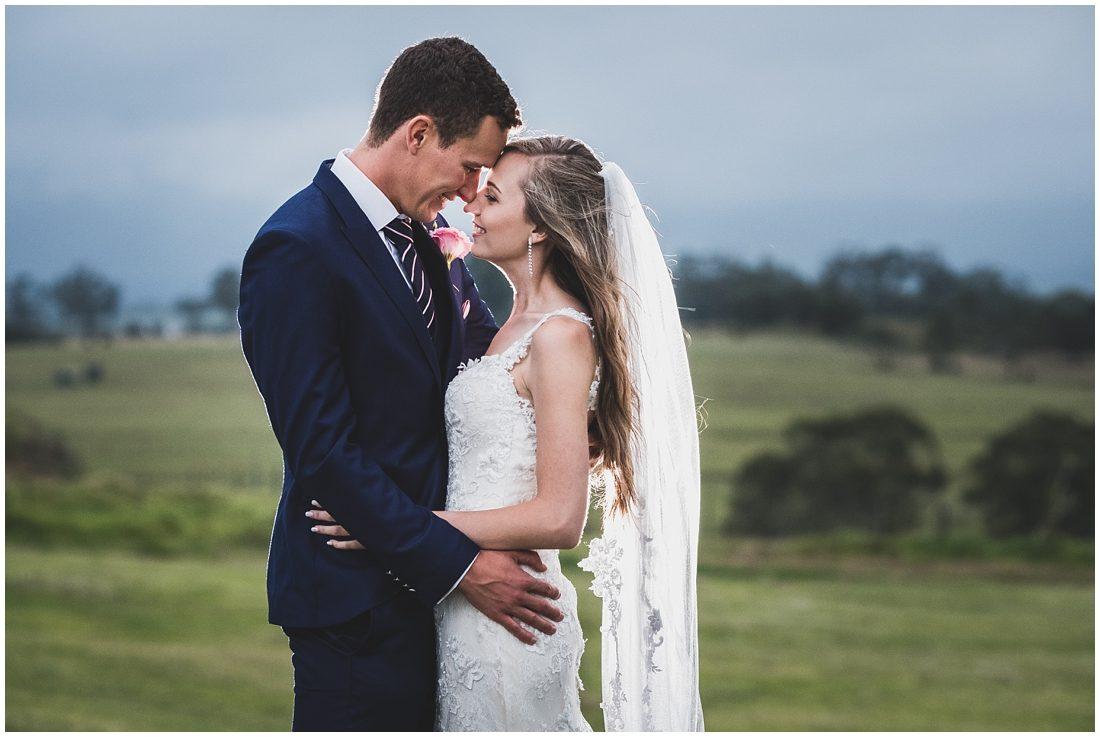 Bygracealone wedding venue - Vincent & Lucinda_0072