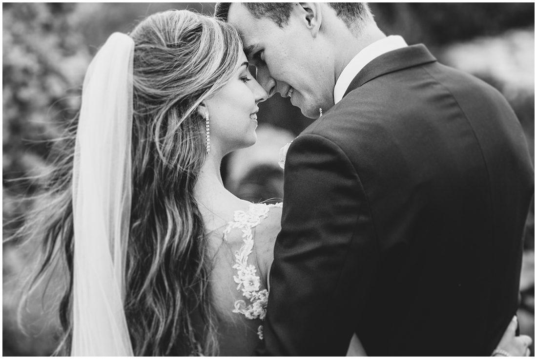 Bygracealone wedding venue - Vincent & Lucinda_0074