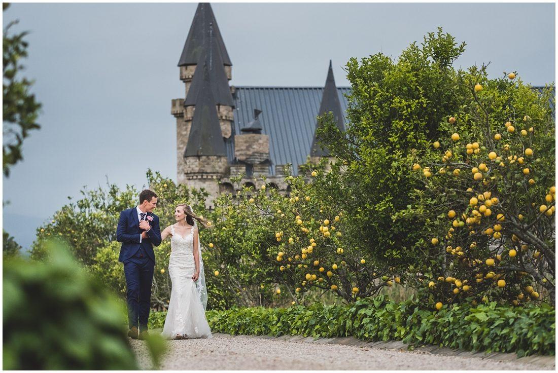 Bygracealone wedding venue - Vincent & Lucinda_0075