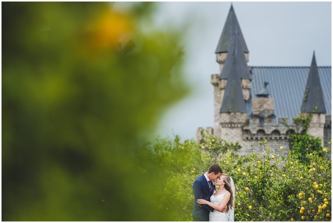 Bygracealone wedding venue - Vincent & Lucinda_0076