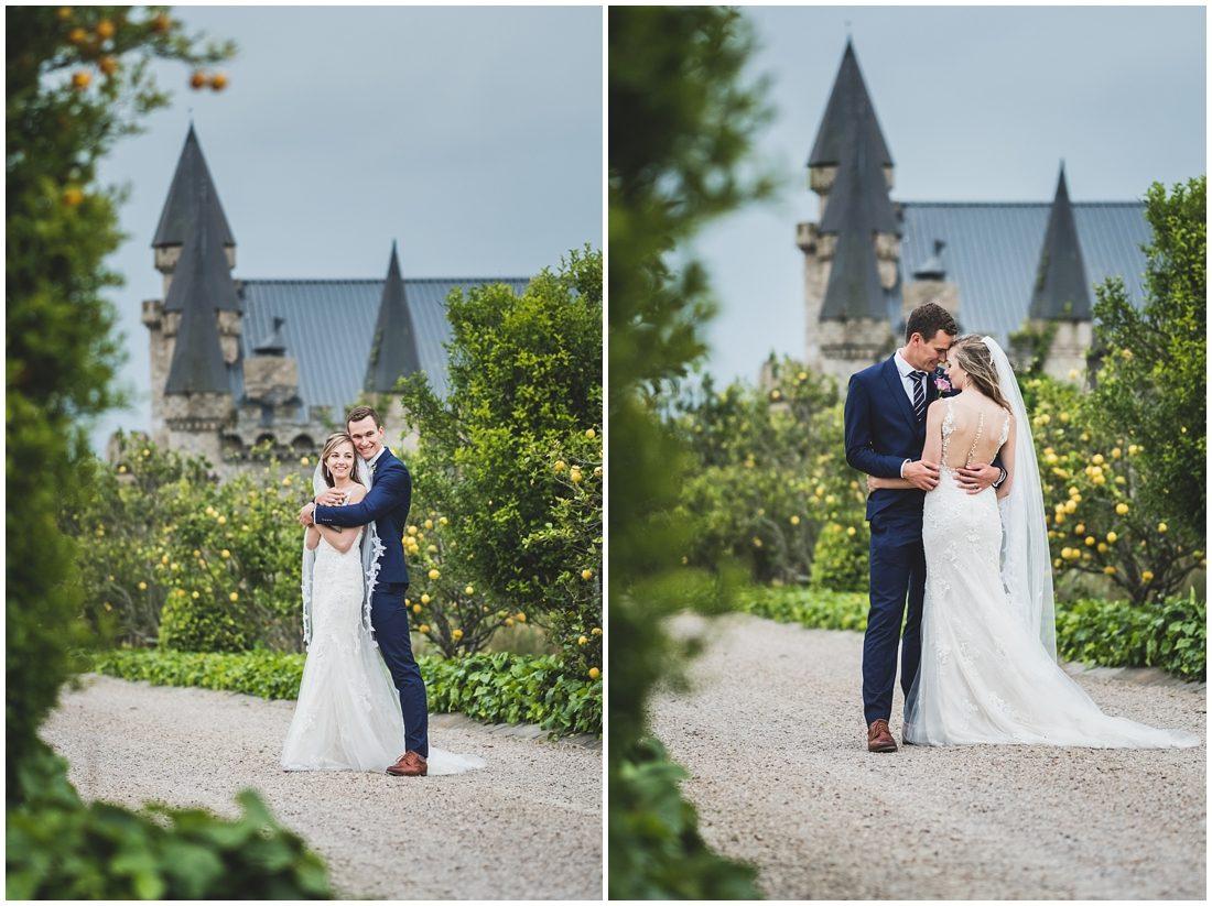 Bygracealone wedding venue - Vincent & Lucinda_0077