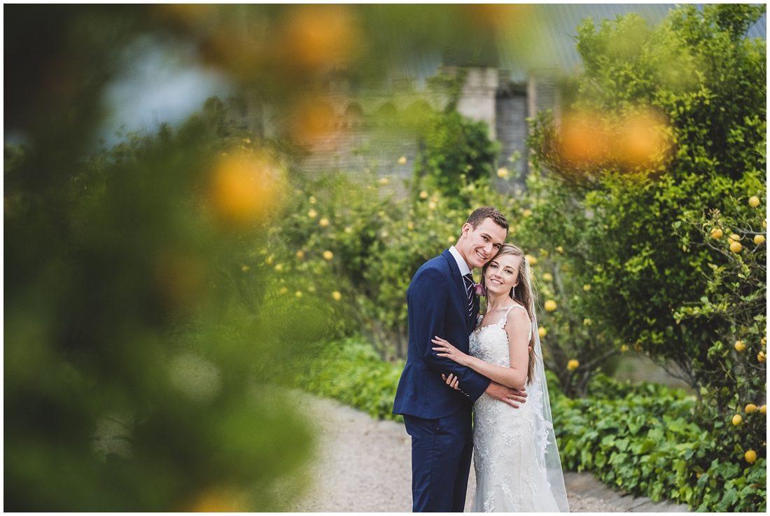 Bygracealone wedding venue - Vincent & Lucinda_0079