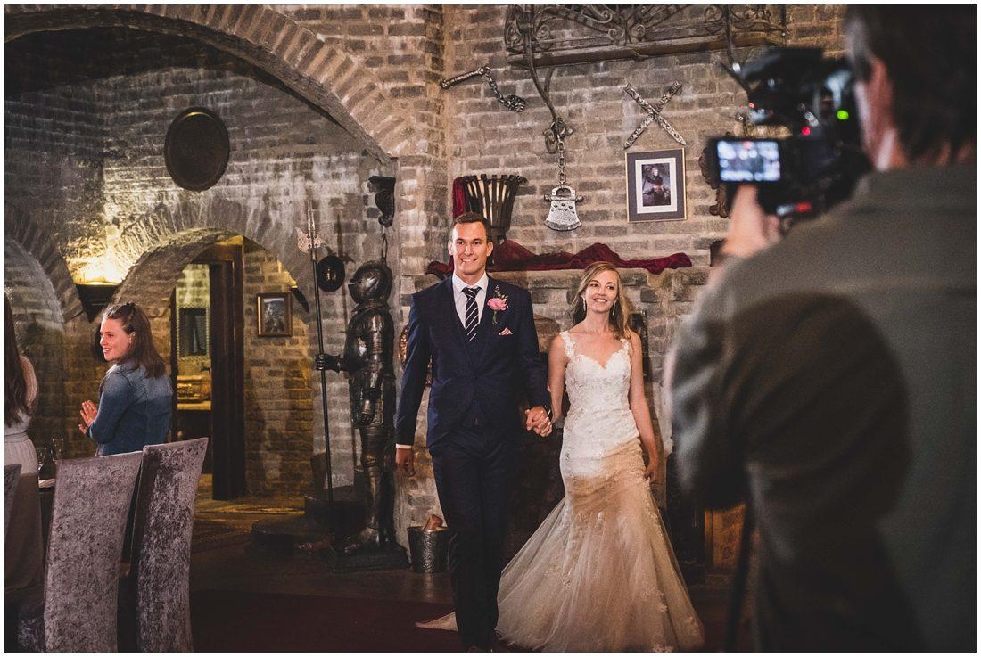 Bygracealone wedding venue - Vincent & Lucinda_0081