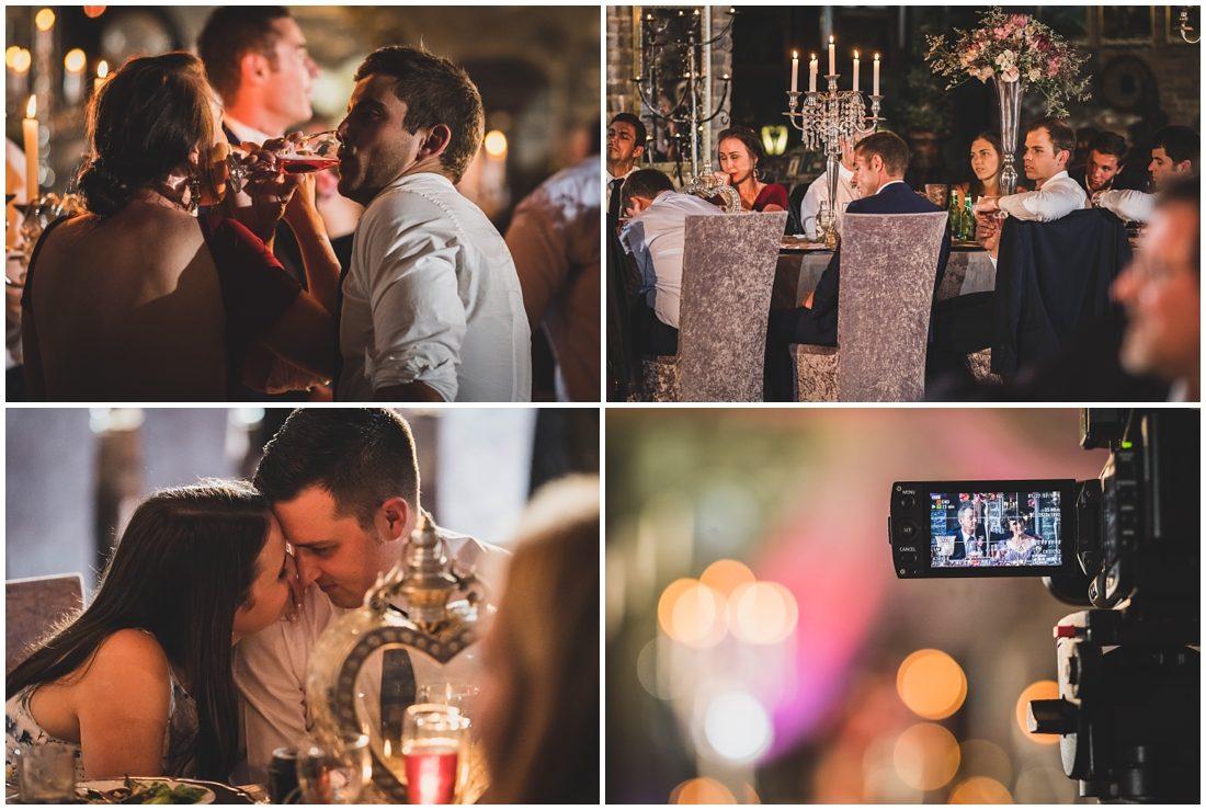 Bygracealone wedding venue - Vincent & Lucinda_0083