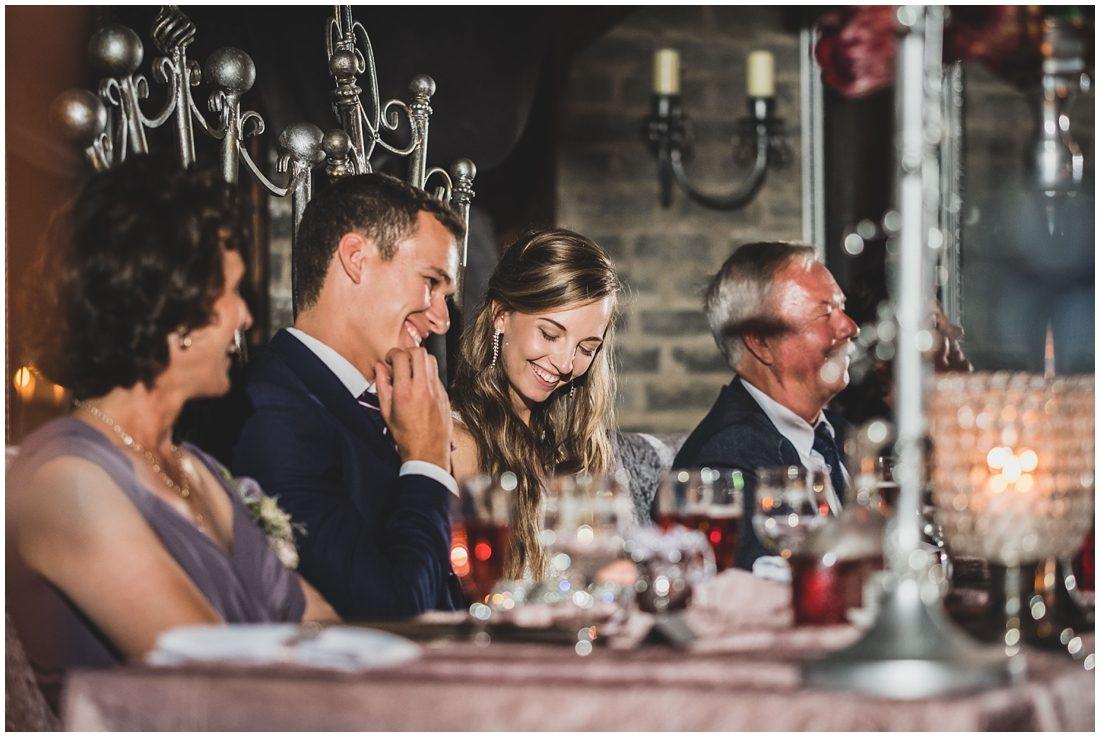 Bygracealone wedding venue - Vincent & Lucinda_0084