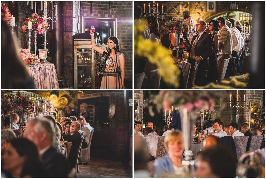 Bygracealone wedding venue - Vincent & Lucinda_0085