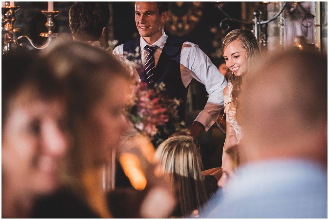 Bygracealone wedding venue - Vincent & Lucinda_0088