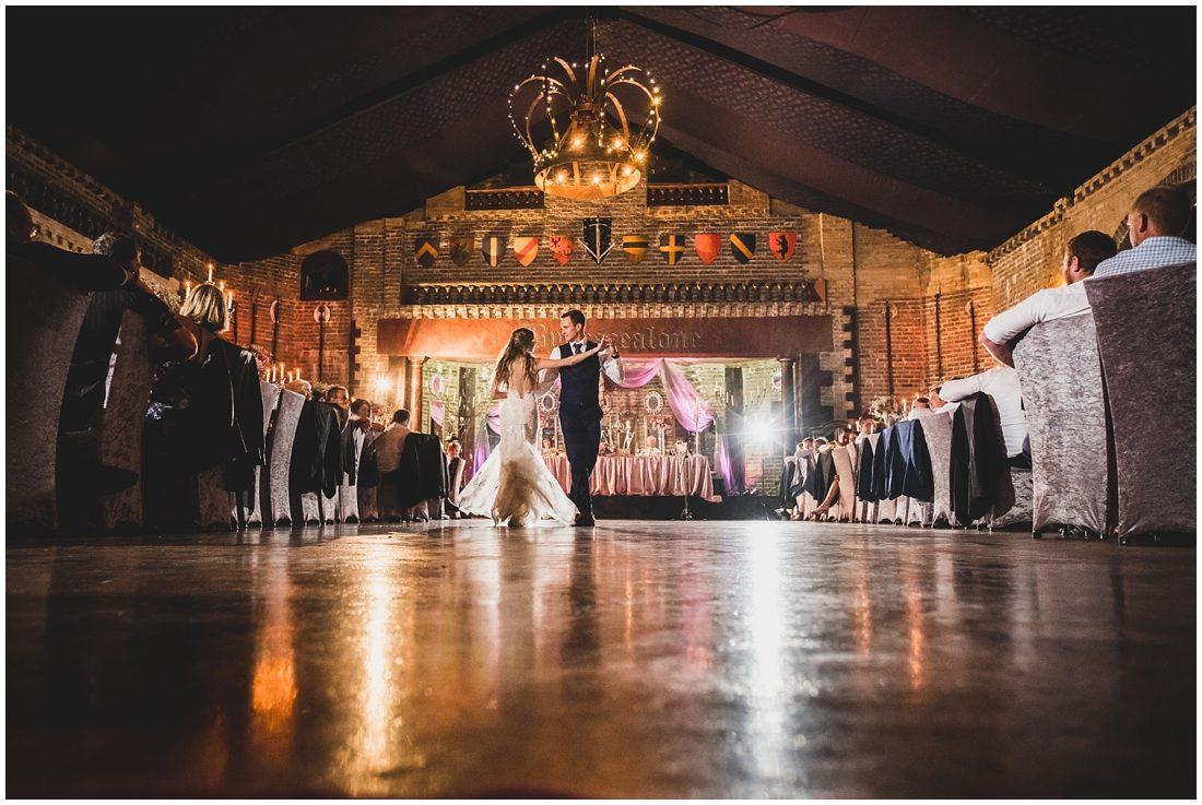 Bygracealone wedding venue - Vincent & Lucinda_0090