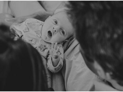 George Newborn - Baby Gabrielle_0002