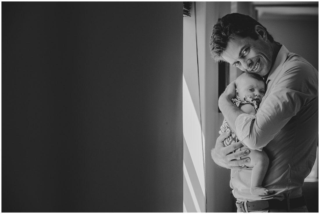 George Newborn - Baby Gabrielle_0007