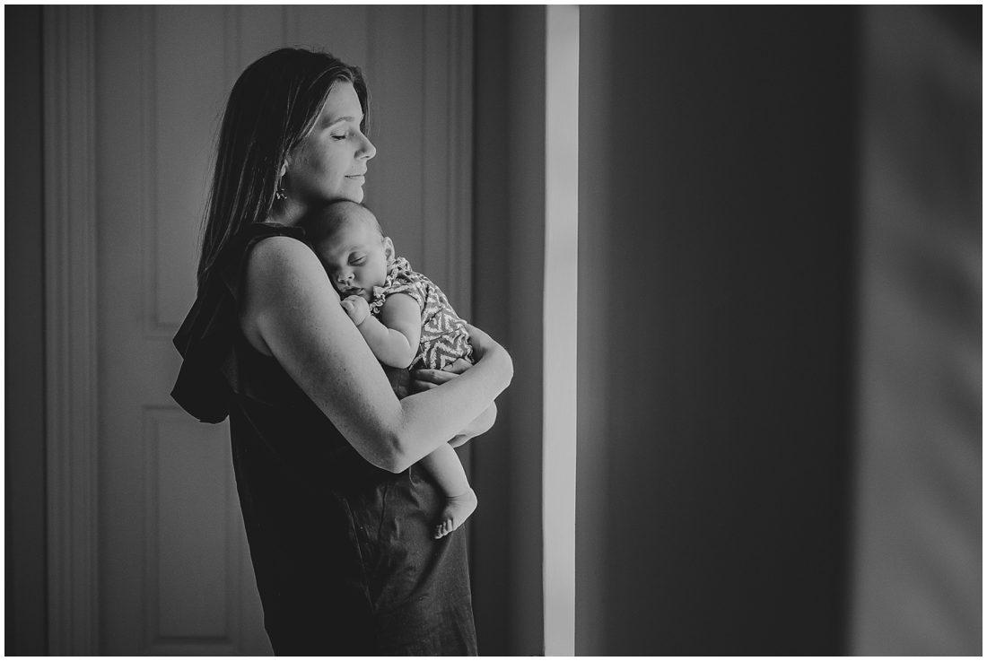George Newborn - Baby Gabrielle_0016