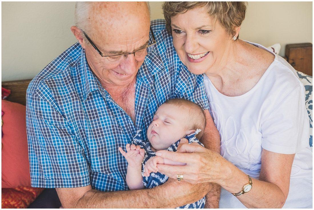 George Newborn - Baby Gabrielle_0021