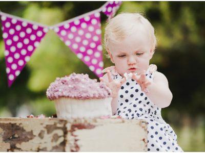 Mossel Bay Birthday - Baby Girl Imke_0016
