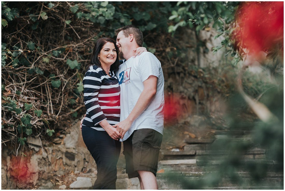 garden route engagement bjorn and susaan_0001