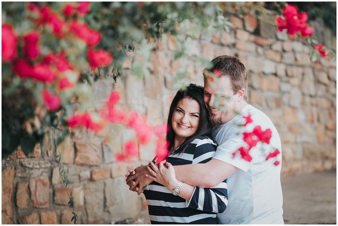 garden route engagement bjorn and susaan_0007