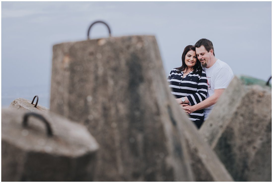 garden route engagement bjorn and susaan_0015