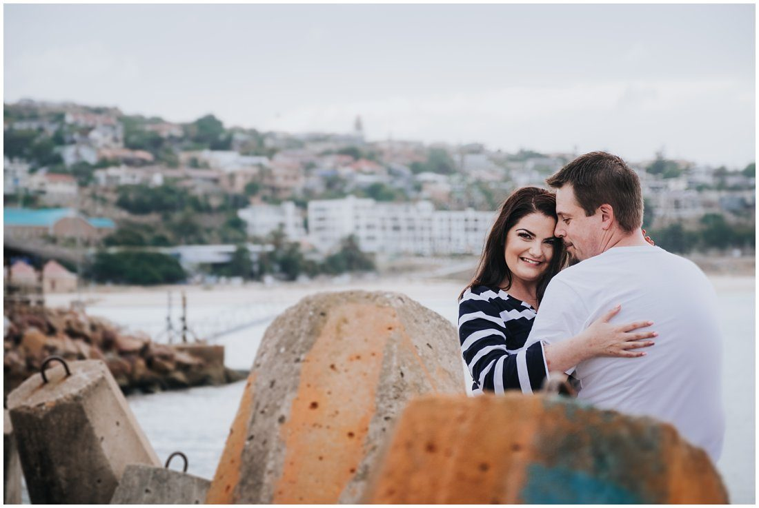 garden route engagement bjorn and susaan_0018