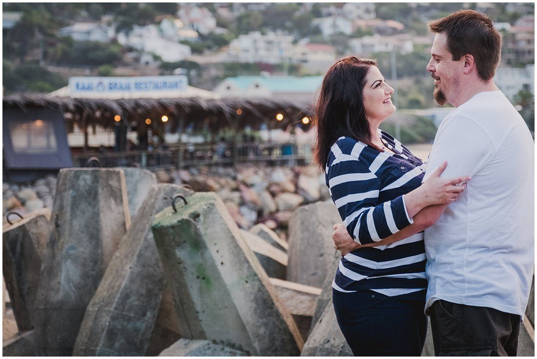 garden route engagement bjorn and susaan_0023