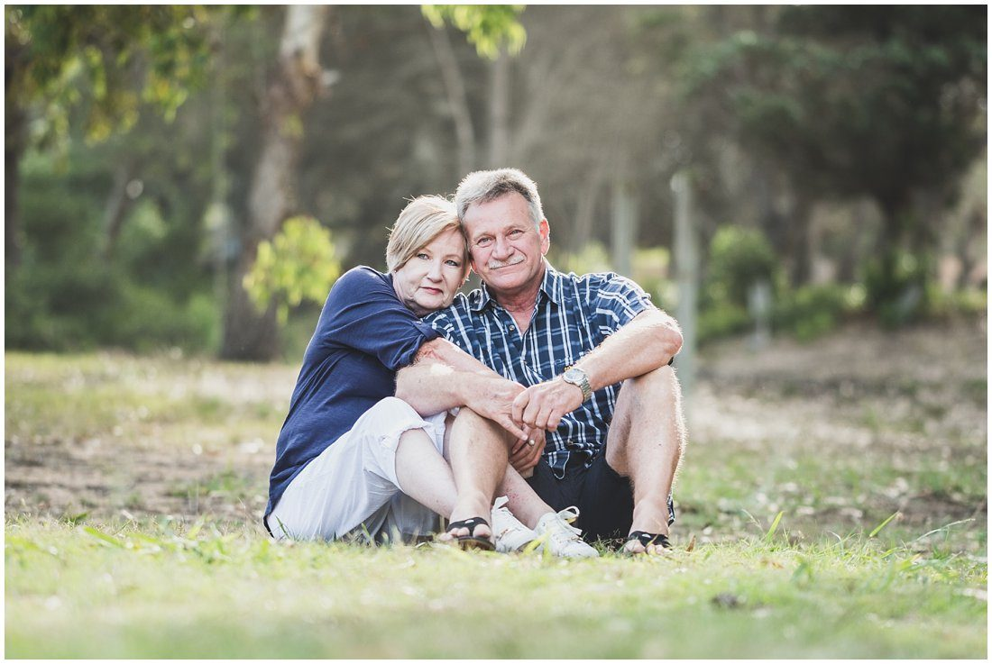 garden route forest and beach family portraits - van zyl_0003