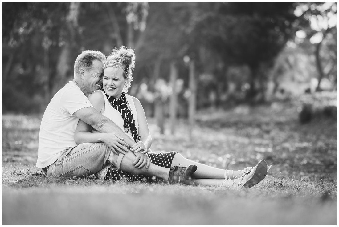 garden route forest and beach family portraits - van zyl_0005
