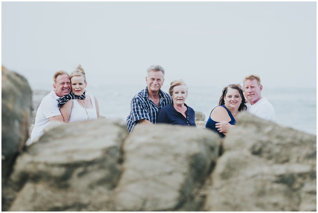garden route forest and beach family portraits - van zyl_0011