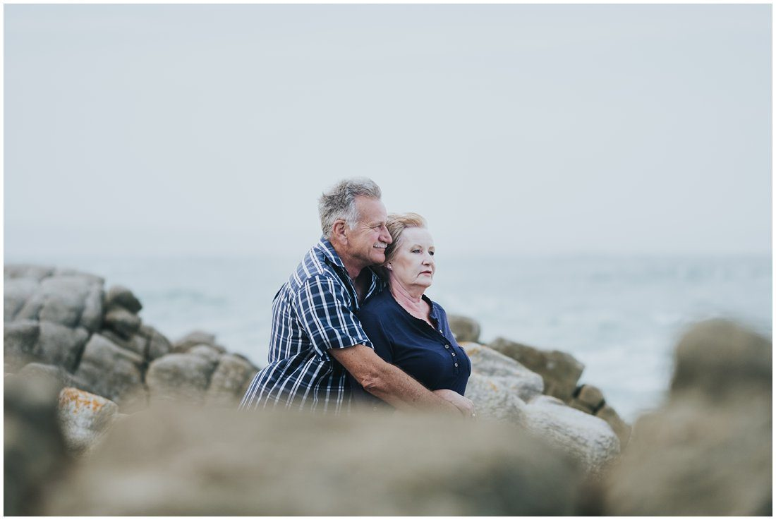 garden route forest and beach family portraits - van zyl_0012