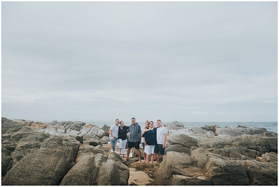 garden route forest and beach family portraits - van zyl_0015