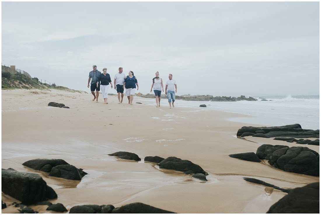 garden route forest and beach family portraits - van zyl_0017