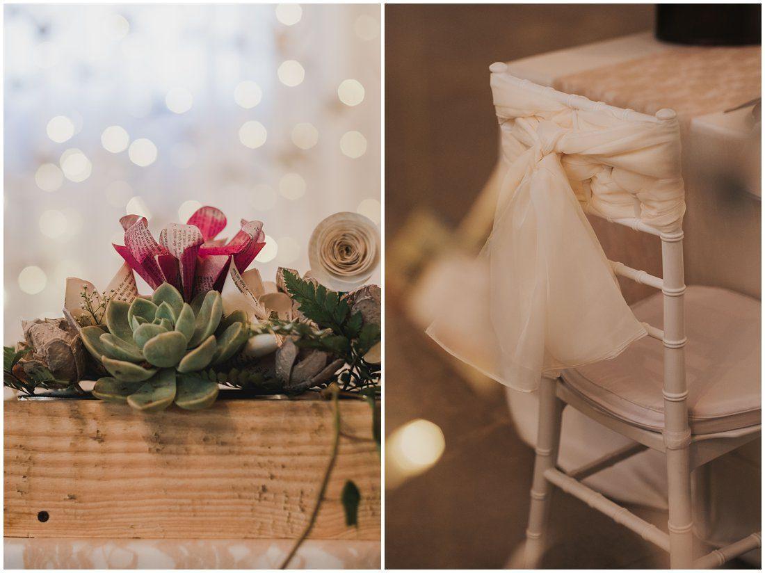 klein karoo wedding lari & edwin_0005