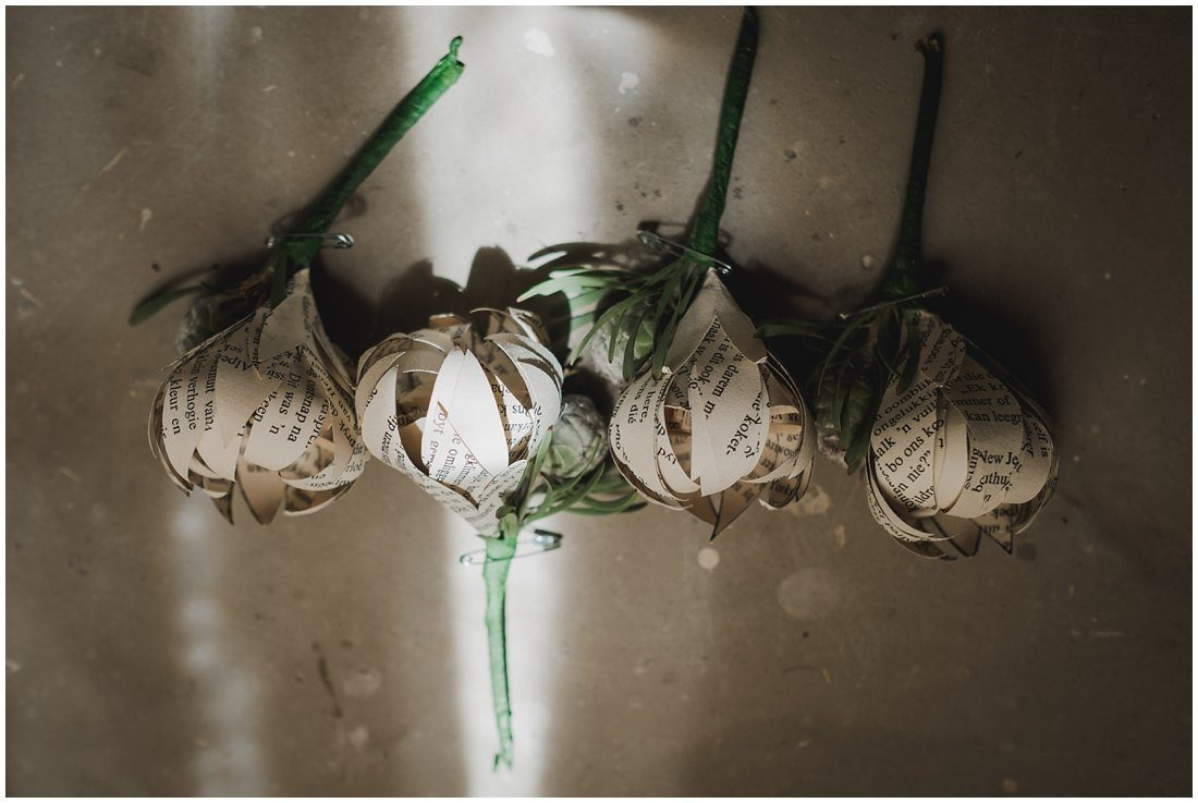 klein karoo wedding lari & edwin_0013