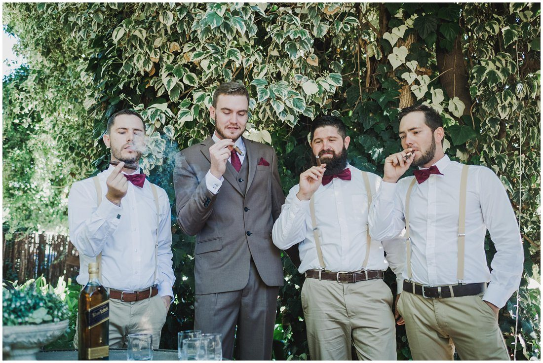 klein karoo wedding lari & edwin_0024