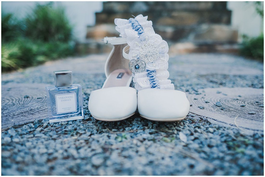 klein karoo wedding lari & edwin_0027