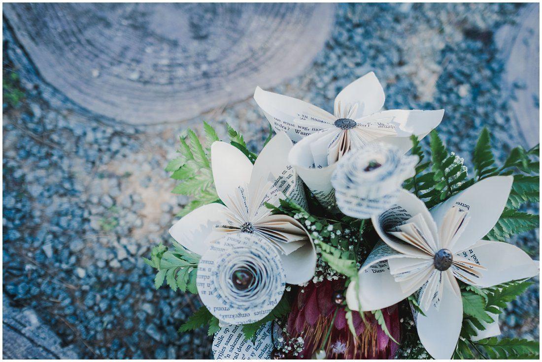 klein karoo wedding lari & edwin_0029