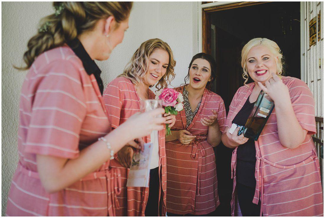 klein karoo wedding lari & edwin_0034