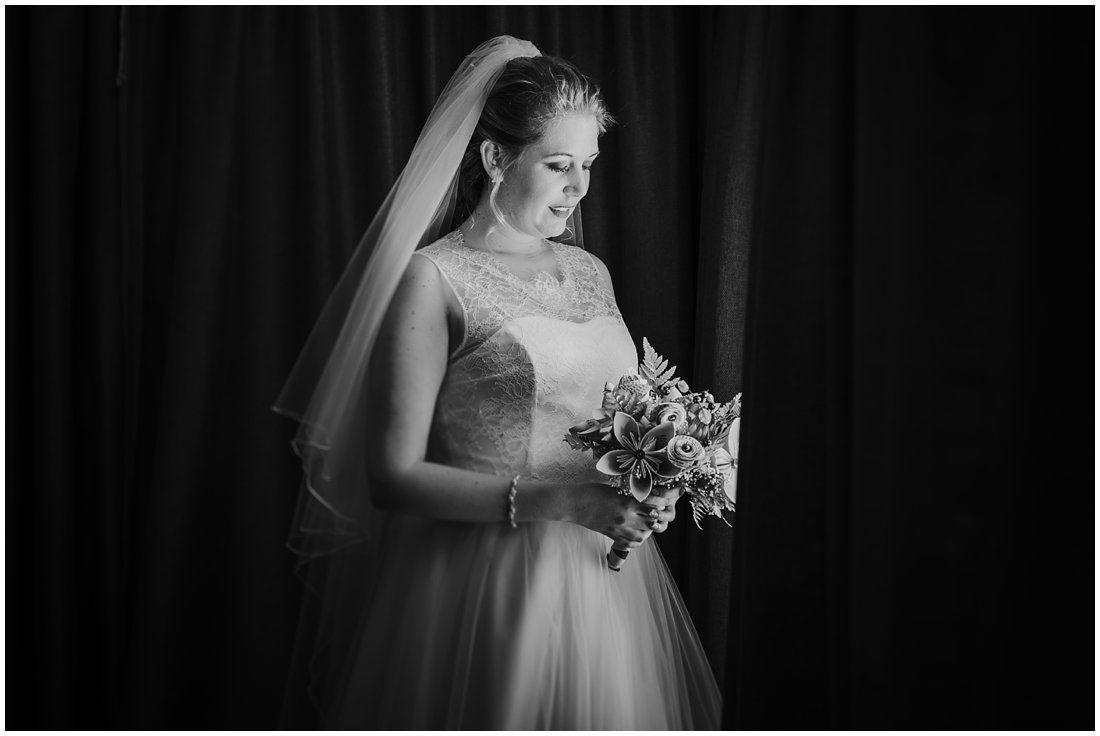 klein karoo wedding lari & edwin_0043