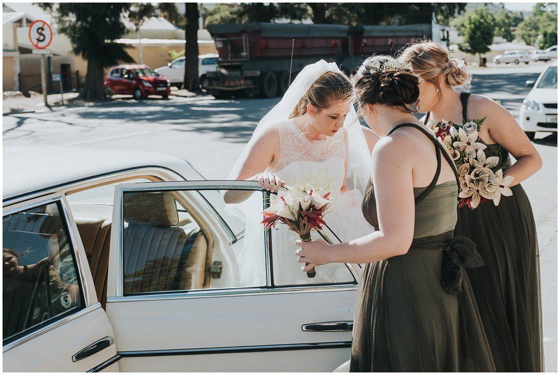 klein karoo wedding lari & edwin_0048