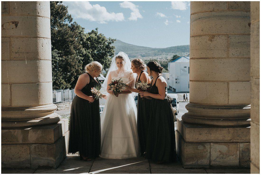 klein karoo wedding lari & edwin_0050