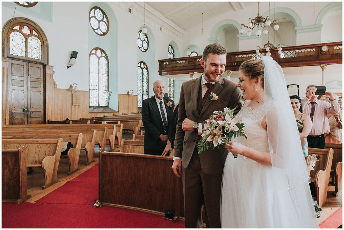klein karoo wedding lari & edwin_0053