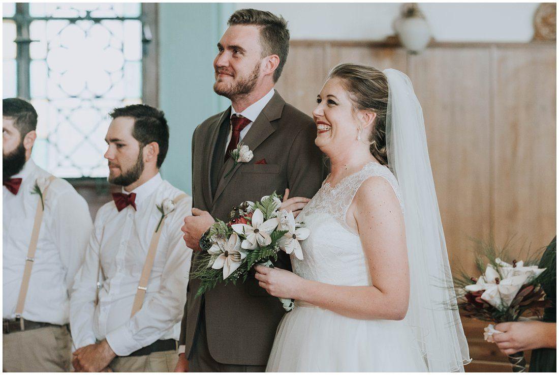 klein karoo wedding lari & edwin_0054
